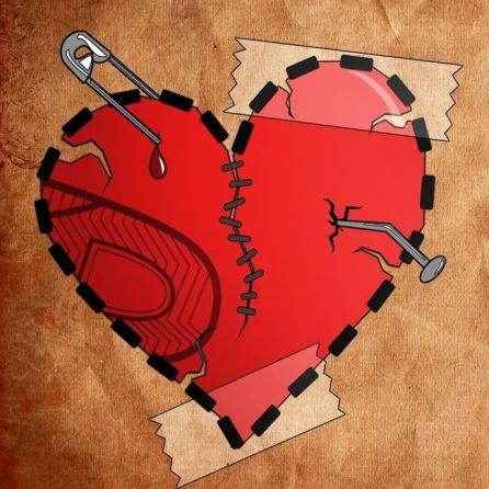 heart-healing-3
